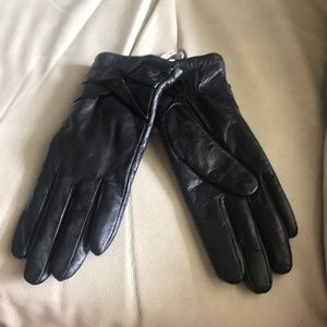 Accessories - New women's driving gloves